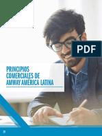 Principios_comerciales2017