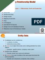 ERdiagram.pdf