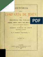05.70.doc.pdf