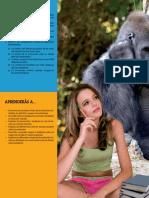 la evolución de los seres vivos parte 1.pdf