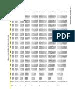 Tablas de Probabilidad.pdf