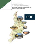 RapportSDARCE-1.pdf