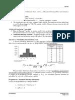 01_Handout_1.pdf