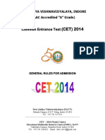 CET_2014_Brochure.pdf