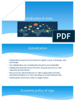 Globalisation and INDIA_Modified.pptx
