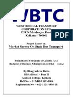 WBTC Project000.docx