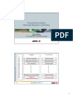 AGFA - Situering_normen.pdf