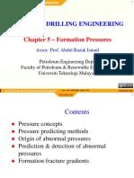 Ch 5 Formation pressures.pdf