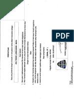 SKA LINGKUNGAN BELAKANG.pdf