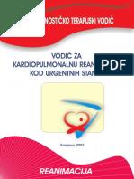 Kardiopulmonalna reanimacija.pdf