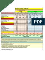 MBA-FEES-2015.pdf