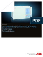 Product_guide__RED670_1.2_ANSI_customized.pdf