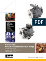P1-PD_Series_Catalog.pdf