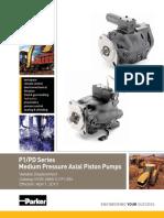 P1-PD_Series_Catalog.pdf