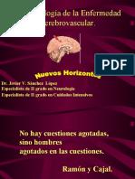 fisiopat_ecv1