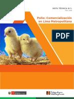 boletin-informe-pollo-final.pdf