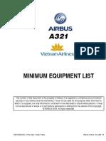 MEL_A321_R_20NOV18__TMP_03JAN19_.pdf
