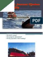 principalstructuralmembersofaship-140414203000-phpapp01