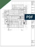OVR_F_0301 - MẶT BẰNG CHỮA CHÁY - TẦNG HẦM.pdf