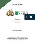 Hemoragik Post Partum.docx