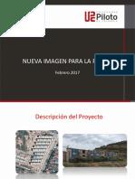 Proyecto Final Fundaciones