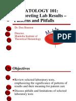 Hematology_101-DrHouston-nl.pdf