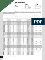 DIN_2616.pdf