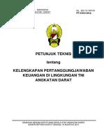 KEP 559.pdf