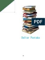 S3-2015-240795-bibliography
