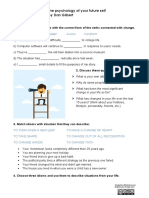 Psychology of your future self.pdf