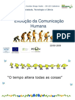 evoluodacomunicao3-091113163141-phpapp02