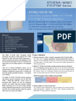2.ATHNL1051B-45 datasheet-V1.0.10