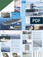 12 a3 Naval Bulletin