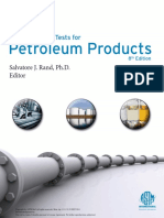 58897434-Signicance-of-Test-for-Petroleum-AST.pdf
