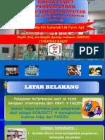 Apotek Panel.pdf