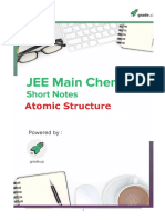 JEE Main Atomic Structure.pdf-98