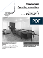 KX-FL401.pdf