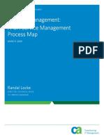 A CA Service Management process Map.pdf