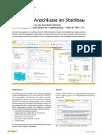 S733.de.pdf