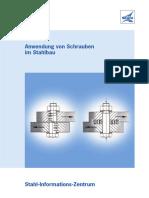 322_Schrauben im Stahlbau.pdf