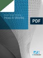 SDWAN-how-it-works.pdf