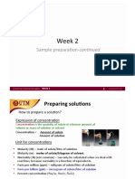 WEEK 2  CHAPTER 2 SAMPLE PREP STATISTICS.pdf