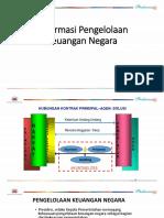 1. Reformasi Pengelolaan Keuangan Negara _ Edit 4 April_Ok .pdf
