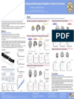 CNS poster-Neural Correlates of Encoding and Retrieving Probabilities of Event Occurrences.pdf