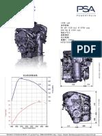 Fiches Mot Diesel DV5RC Chinese