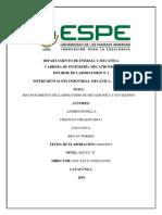 Informe 1. RECONOCIMIENTO DE LABORATORIO.docx