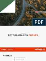 04 Los Drones y Sus Aplicaciones a La Ingenieria Civil Fenercom 2015