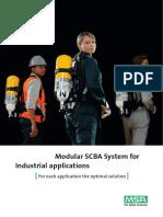 SCBA Industry Bulletin - GB (1).pdf