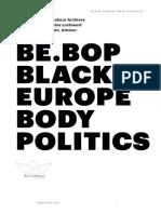 Be.Bop_Black_Europe_Body_Politics_2015.pdf