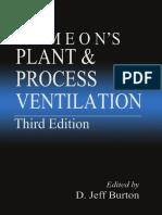 D. J. Hemeon's Plant & Process Ventilation.pdf